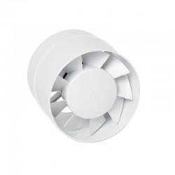 Havalandırma Fanı | 120 mm